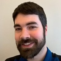 Brian T. Jackett | Social Profile
