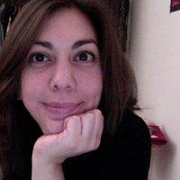 Laura Vidal | Social Profile