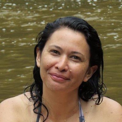 Andreia Maia | Social Profile