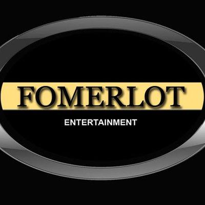 FoMerlot Ent. | Social Profile