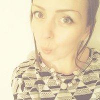 leslieanne | Social Profile