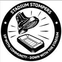 @StadiumStomper1