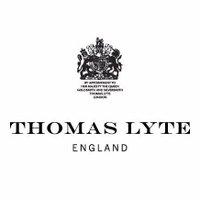 Thomas Lyte | Social Profile