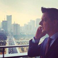 Tijs Cruysen | Social Profile