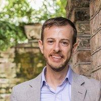 Dave Behr | Social Profile