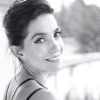 Kika Rocha | Social Profile