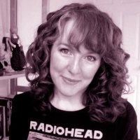 Sarah Ockler | Social Profile