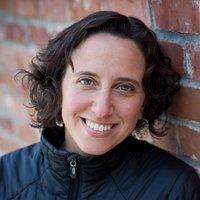 Jennifer Margulis | Social Profile
