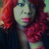 Donna Dickey   Social Profile