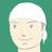 okamichi_a