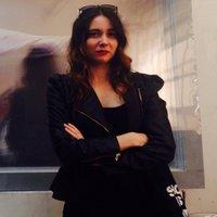 Kelly Kettering | Social Profile