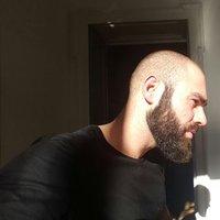 Antonio Santinelli | Social Profile