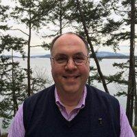 Kevin Hillstrom | Social Profile