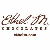 Ethel M® Chocolates | Social Profile