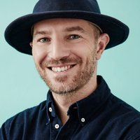 Alex Simmons | Social Profile
