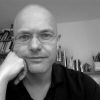 Michael Marth | Social Profile