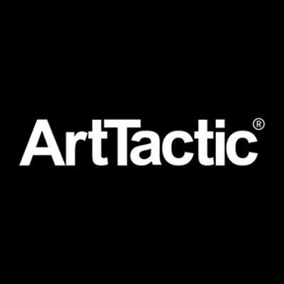 ArtTactic | Social Profile