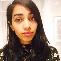 shebicad | Social Profile