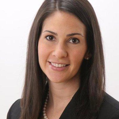 Alaina Rivas | Social Profile
