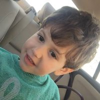 @NaderFarahat1