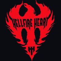 @HellfireHeartLA