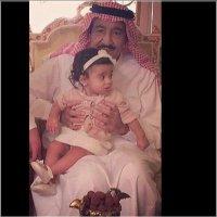 Abdullah Bin Fahad | Social Profile