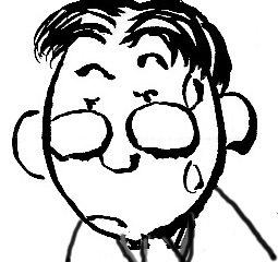 神谷純 Social Profile