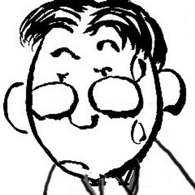 神谷純 | Social Profile