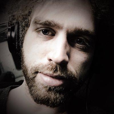 Lasse Edfast | Social Profile