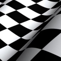 Racing Republic | Social Profile