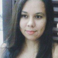 Renata Moraes   Social Profile