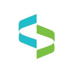 Skinit Social Profile
