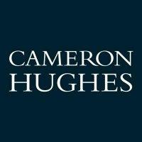 Cameron Hughes Wine | Social Profile