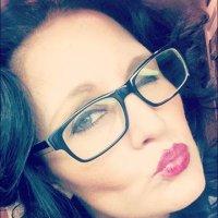 ShannonC | Social Profile