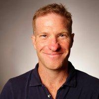 David Joyce | Social Profile