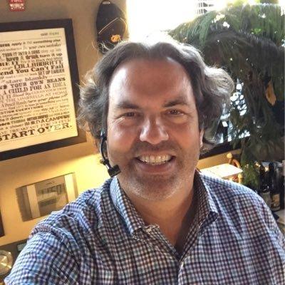 Michael Biggerstaff | Social Profile