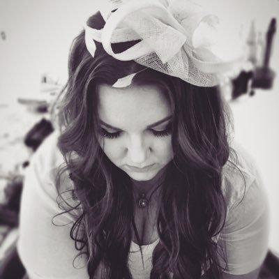 maisypage | Social Profile