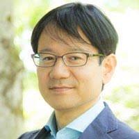 鈴木寛 すずきかん | Social Profile