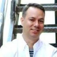 Eric Gohs   Social Profile