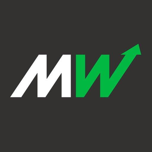 MarketWatch Social Profile