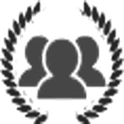시민정치마당 Social Profile