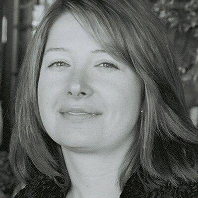 Cynthia | Social Profile