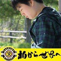 Shunichi Kanamori   Social Profile