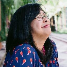 Christine Castro | Social Profile