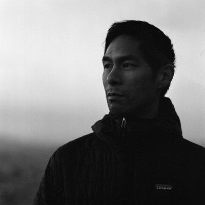 Andrew Ng Social Profile