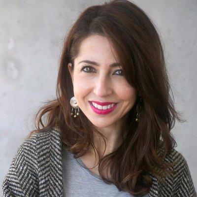 Laura Miranda | Social Profile