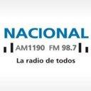 Radio Nacional Tuc