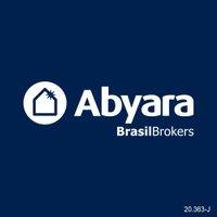 Abyara Brokers | Social Profile