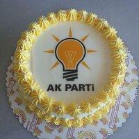 @AKparti_Fcakmak