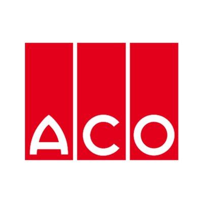 ACO Gruppe